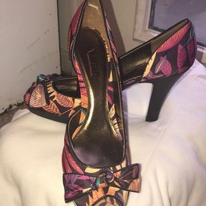 Unlisted Kenneth Cole 👠 size 10